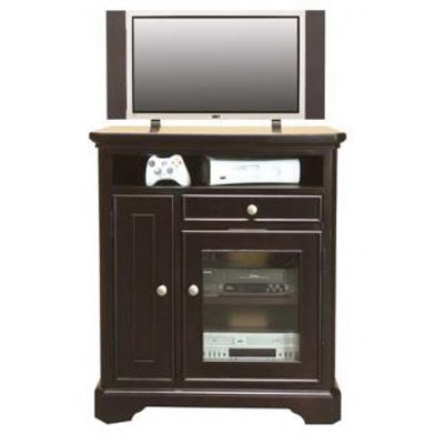 Winners Only 36 Inch Metro Tall Media Base Home Ideas Tall Tv