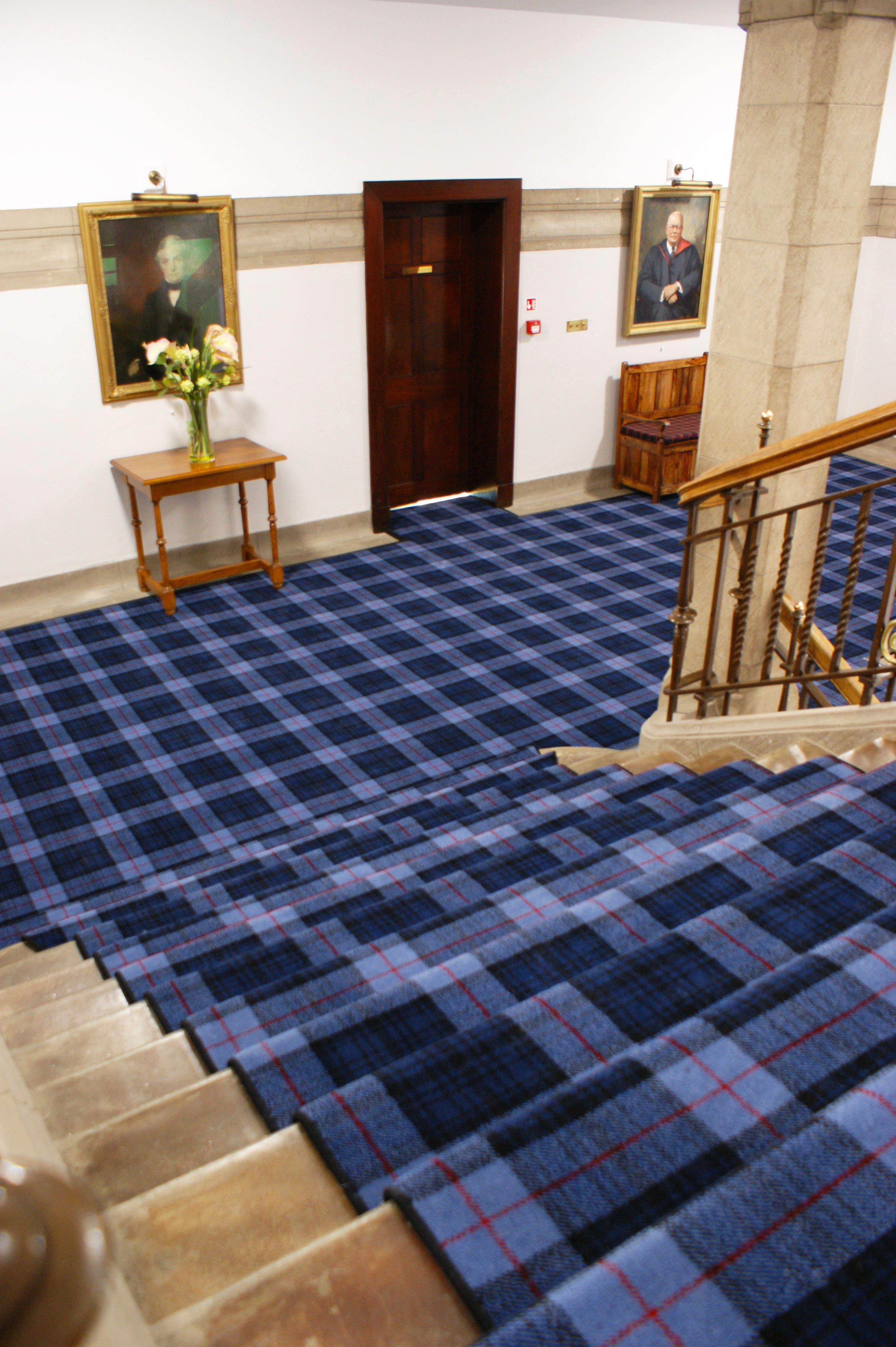 Carpets And Flooring Near Me ArgosCheapCarpetRunners in