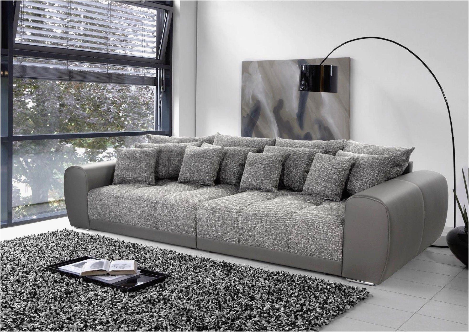 Angenehm Vintage Sofa Gunstig Modern Couch Vintage Sofa Canape Sofa