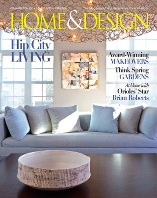 decorating magazines - Google Search