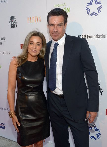 nanci chambers weddingnanci chambers jag, nanci chambers net worth, nanci chambers images, nanci chambers 2016, nanci chambers instagram, nanci chambers twitter, nanci chambers death, nanci chambers and david james elliott, nanci chambers wedding, nanci chambers photo, nanci chambers, nanci chambers bio, nanci chambers feet, nanci chambers stephanie smith, nanci chambers height, nanci chambers hot, nanci chambers imdb, nanci chambers news, nanci chambers pics, nanci chambers facebook