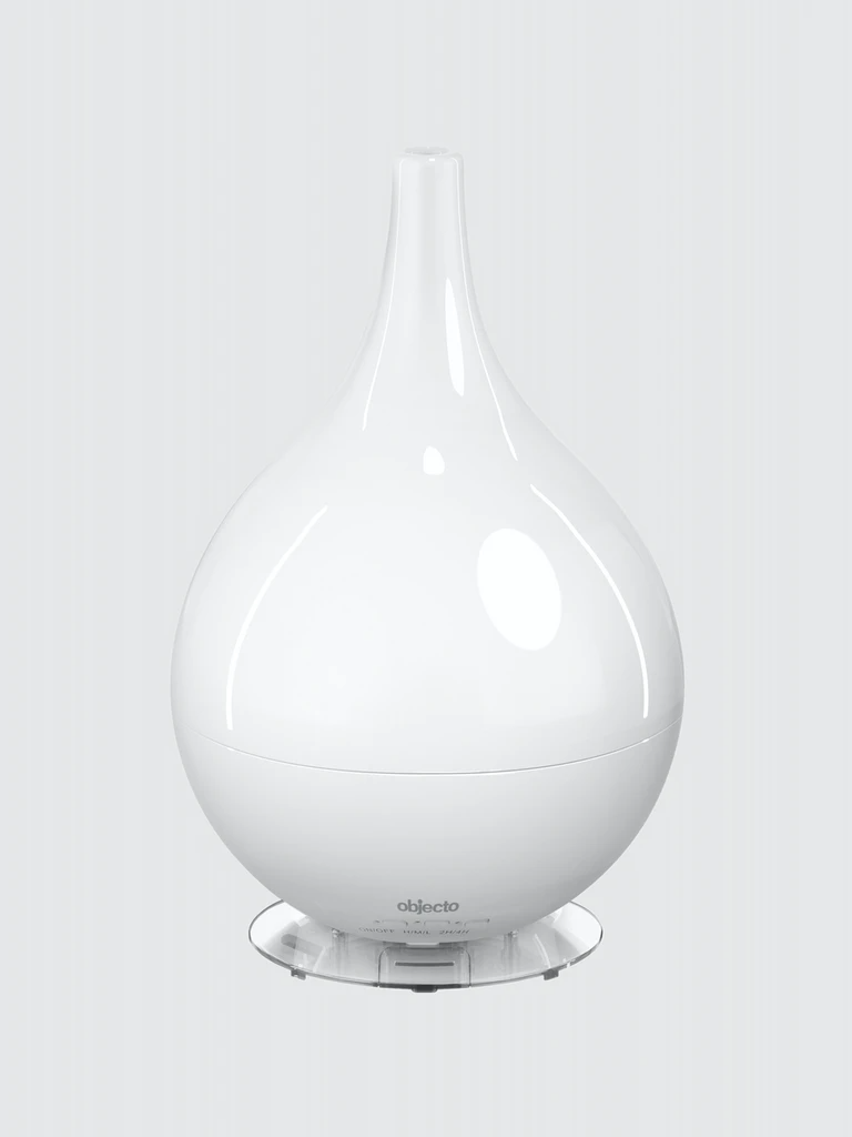 Objecto H3 Hybrid Humidifier | Verishop