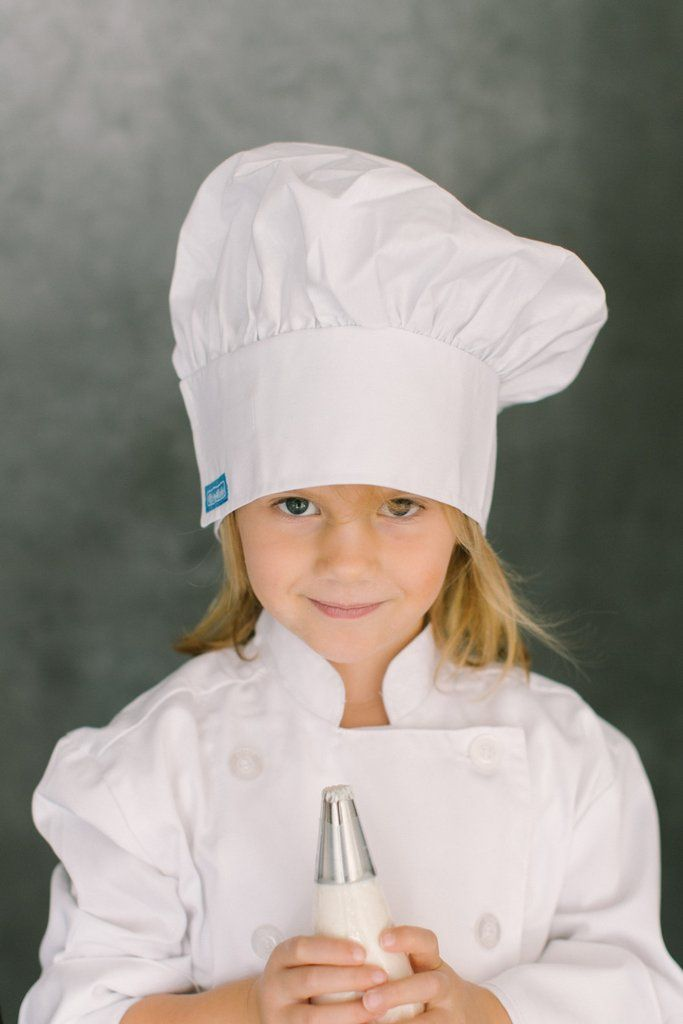 Cake Baker Costumes, Halloween costumes and Halloween ideas - halloween kids costume ideas