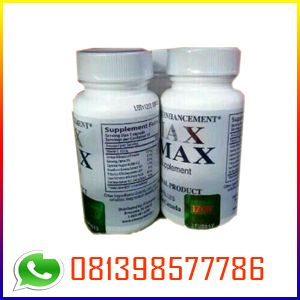 fungsi dari capsul pembesar alat kelamin pria vimax pill