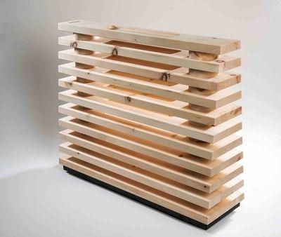 zirbler laurin pinterest reiseziele holz und basteln. Black Bedroom Furniture Sets. Home Design Ideas