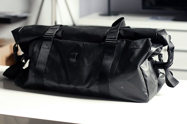 23a4a8dc9cc7 Image result for Nike NSW Eugene Duffel Bag