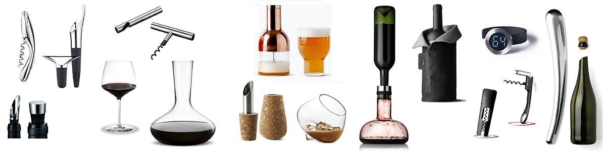 Make sure an invite to your man cave trumps a night out in the pub by filling it with awesome man cave bar accessories. Make your bar the envy of everyone.