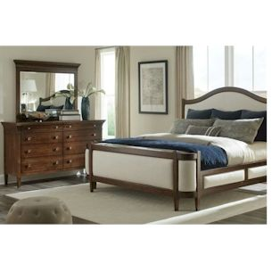 Prominence Collection By Durham Furniture Bedroom Durham