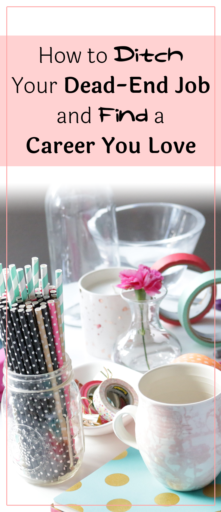 interview anna runyan on the growth of a career how to ditch your dead end job and a career you love hear about my journey to where i am now and what i have learned in this interview