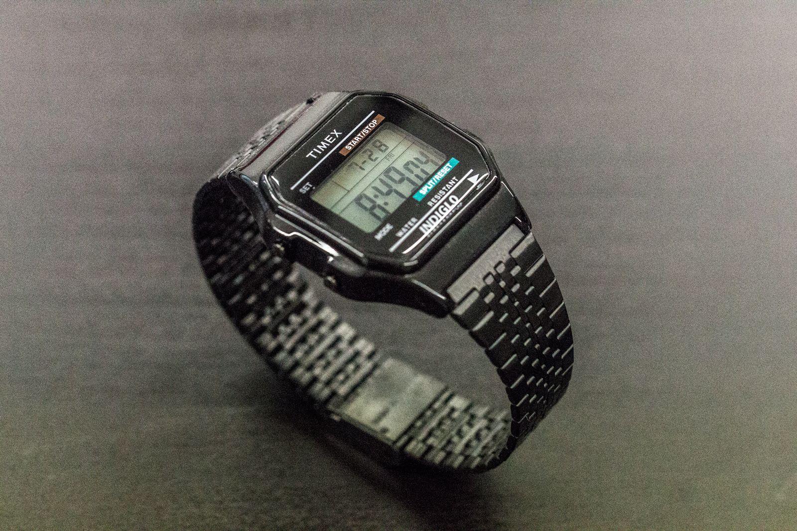 3eb8cfb73 Timex koupíte na 2355.cz   CASIO digital watches • Digitálky CASIO ...