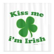 Lyingcat Mug Shamrock Luck Of The Irish Irish