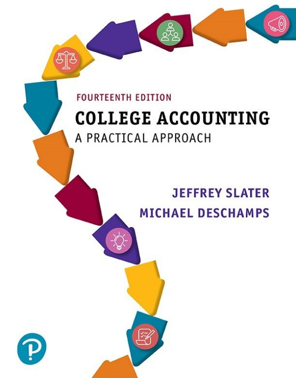 Account Suspended Accounting Free Books Online Textbook