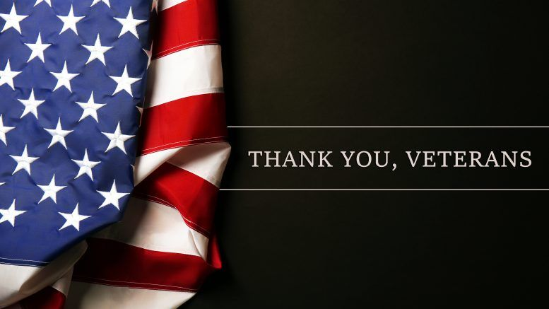 Happy Veterans Day Hd Wallpapers For Desktop Screensavers Love Sms Wishes Veterans Day Images Memorial Day Thank You Veterans Day Photos