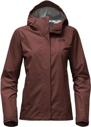 c811770f7 Venture 2 Rain Jacket - Women's | Products | Rain jacket, Rain ...