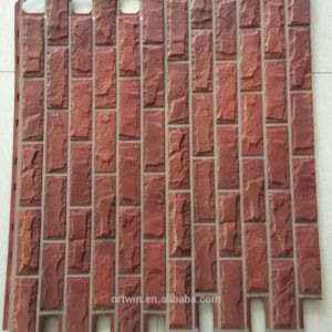 bricks decorative wall panels also gypsum http letskilltheothersfo rh pinterest