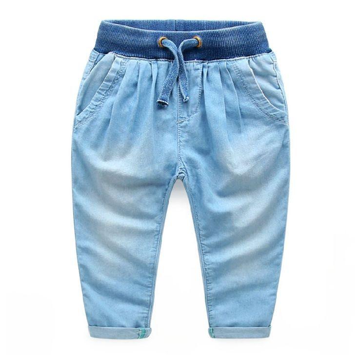 YanHoo Pantalones de Hombre Jeans de Hombre Vaqueros