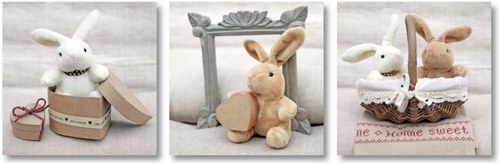 photos sur toile mon lapin lilie rose d co enfantin pinterest toile. Black Bedroom Furniture Sets. Home Design Ideas