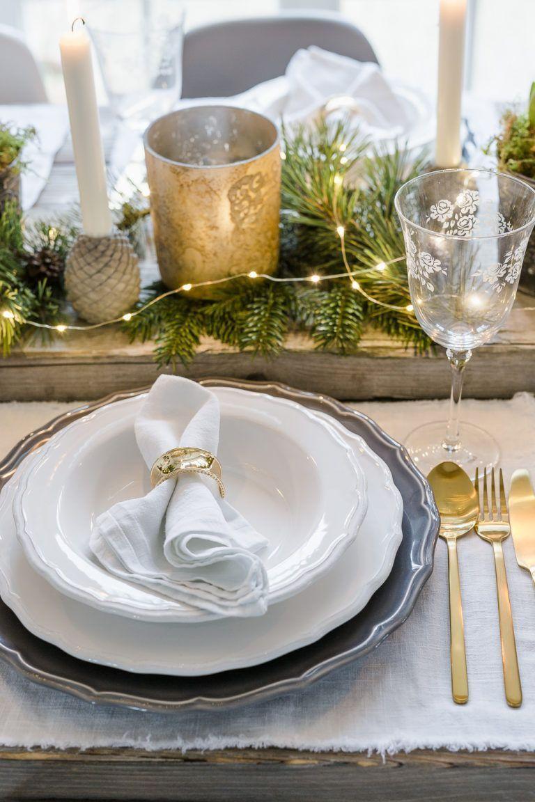 Weihnachtliche Tischdekoration zu Heiligabend #tischdekorationweihnachten Weihnachtliche Tischdekoration zu Heiligabend • Pomponetti #weihnachtlichetischdekoration Weihnachtliche Tischdekoration zu Heiligabend #tischdekorationweihnachten Weihnachtliche Tischdekoration zu Heiligabend • Pomponetti #weihnachtlichetischdekoration Weihnachtliche Tischdekoration zu Heiligabend #tischdekorationweihnachten Weihnachtliche Tischdekoration zu Heiligabend • Pomponetti #weihnachtlichetischdekoration We #weihnachtlichetischdekoration