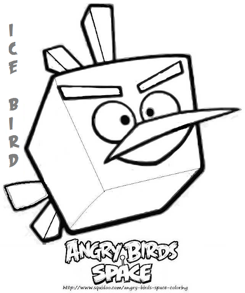 Disney Fourth Of July Coloring Pages Angry Birds Space Coloring Pages Ice Bird 20 Coloringp Bird Coloring Pages Space Coloring Pages Coloring Pages For Kids