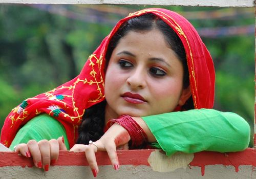 Download Free Punjabi Girls Wallpapers Girl Wallpaper Punjabi Girls Wallpaper