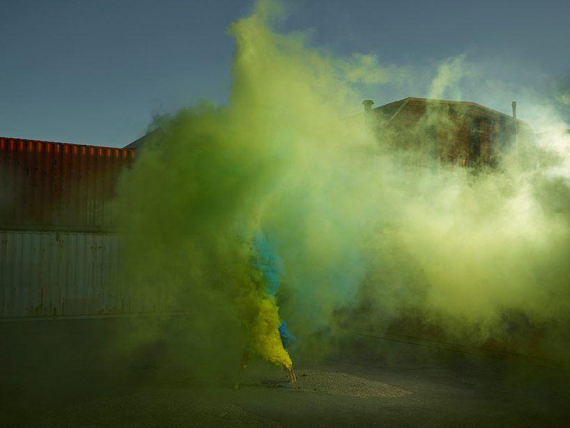 ken hermann gem fletcher smoke designboom 03