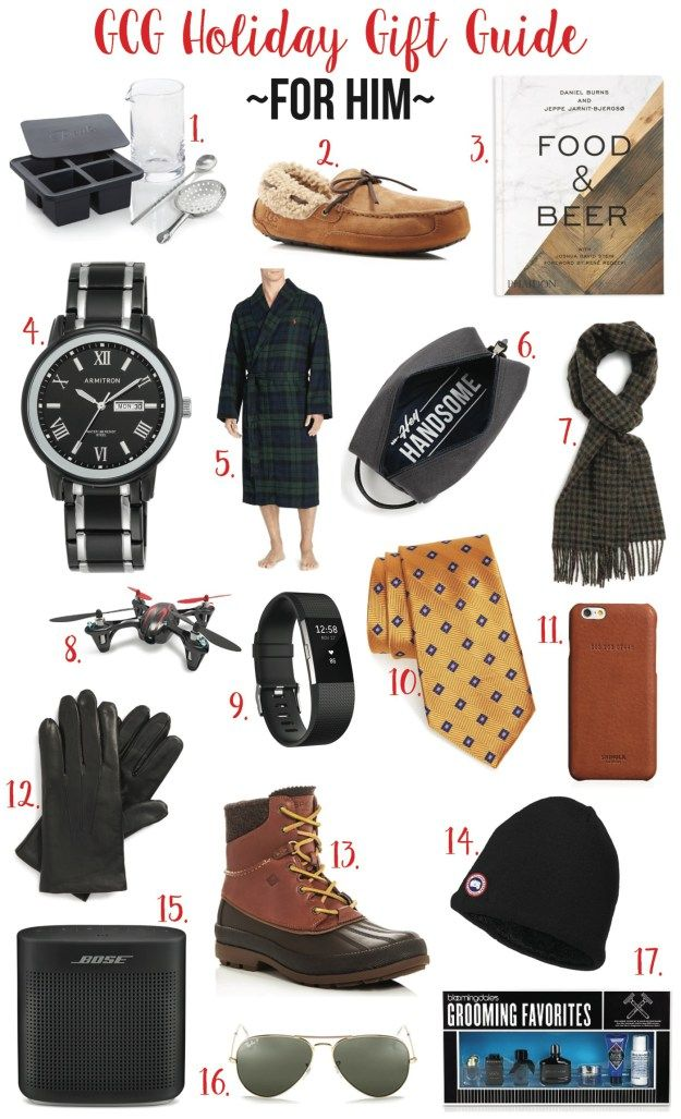 holiday-gift-guide-for-him