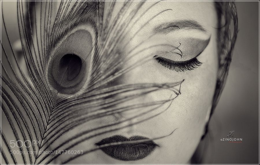 Dream Time by zinojohn http://bit.ly/1qs3Ljf
