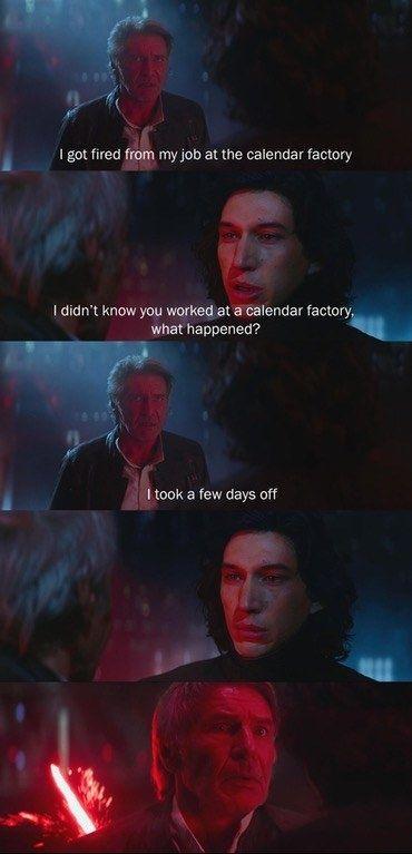 65 Very Good Star Wars Memes Star Wars Humor Funny Star Wars Memes Star Wars Memes