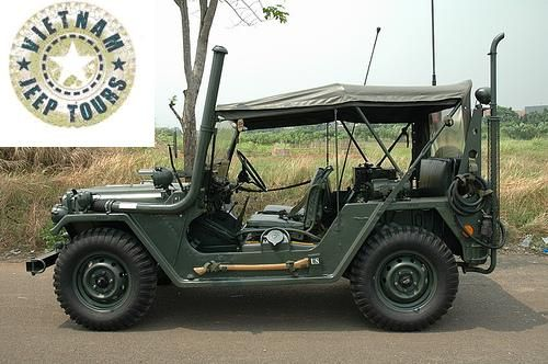 Weird Never Seen This A Vietnam Jeep Jeep Vehiculos Miniaturas