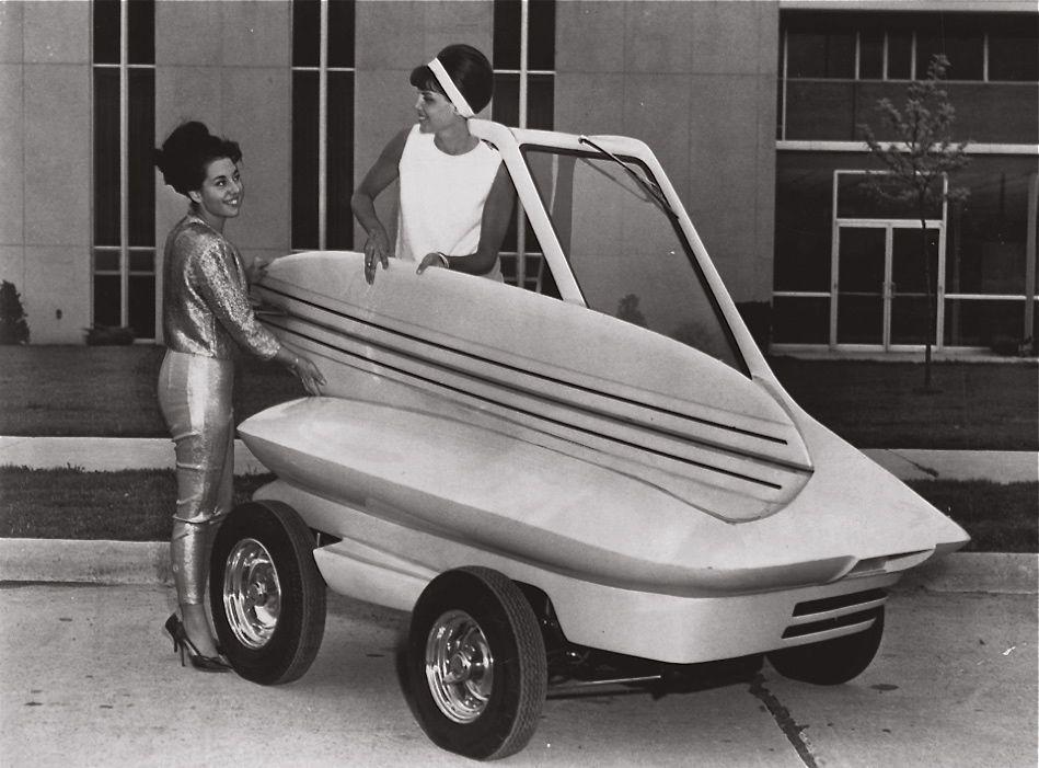 Ed Roth's Surfite
