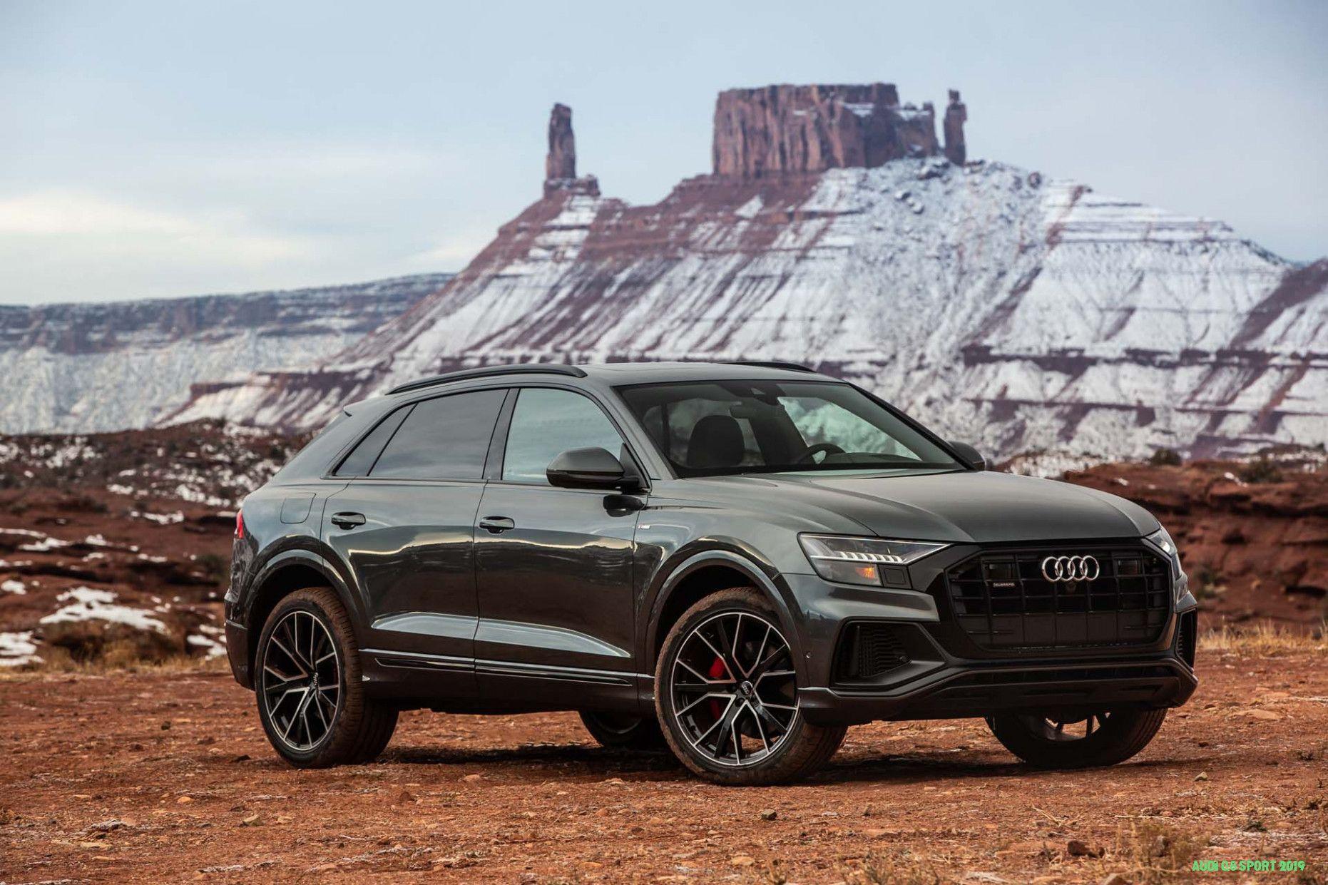 Kekurangan Audi Q10 Harga
