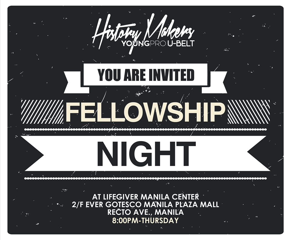 16998878 707314436117308 6806646673015196636 N Png 960 792 You Are Invited Typography Manila