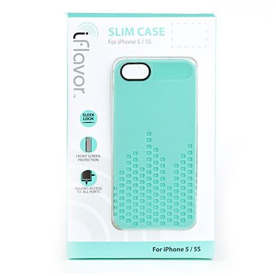 sports shoes 160d2 25b3a iFlavor™ Slim Cell Phone Case at Big Lots. | Cases | Phone cases ...