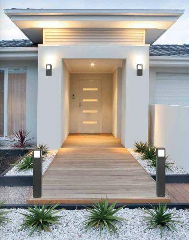 Proyectos iluminacion exterior lamparas 386 488 for Iluminacion exterior jardin diseno