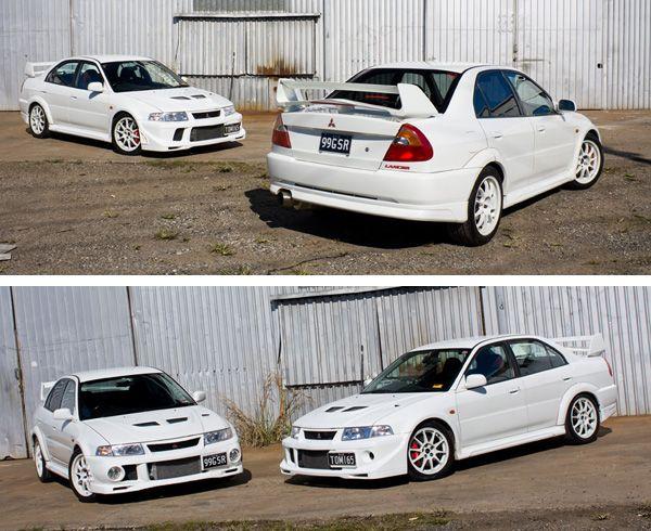 Tunerzine Com Domain Is For Sale Mitsubishi Lancer Evolution Japan Cars Mitsubishi Lancer