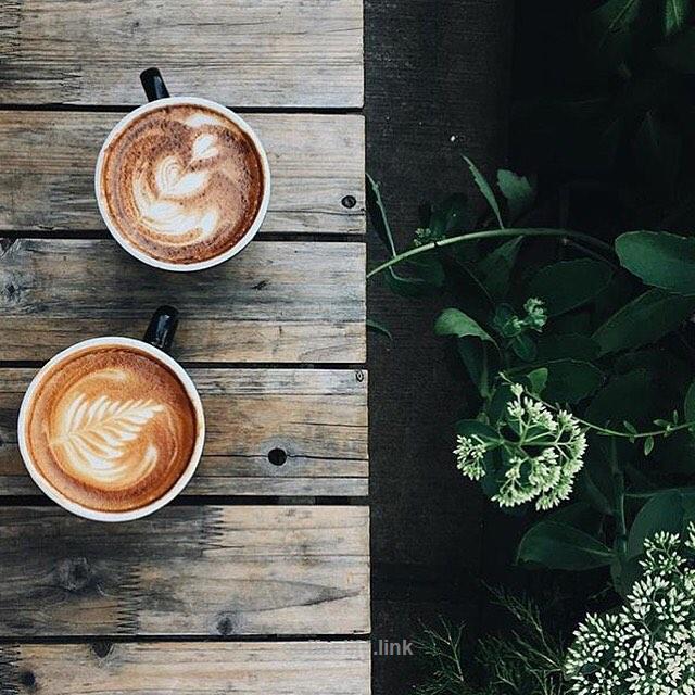 See more Coffee Beautiful Life Photos. Follow us! Coffee