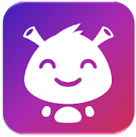 Friendly for Instagram v1.1.01 Unlocked Apk for Android