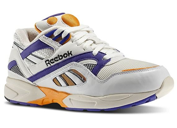 half off 90913 edd05 Reebok Men s Pump Graphlite Vintage Shoes   Official Reebok Store