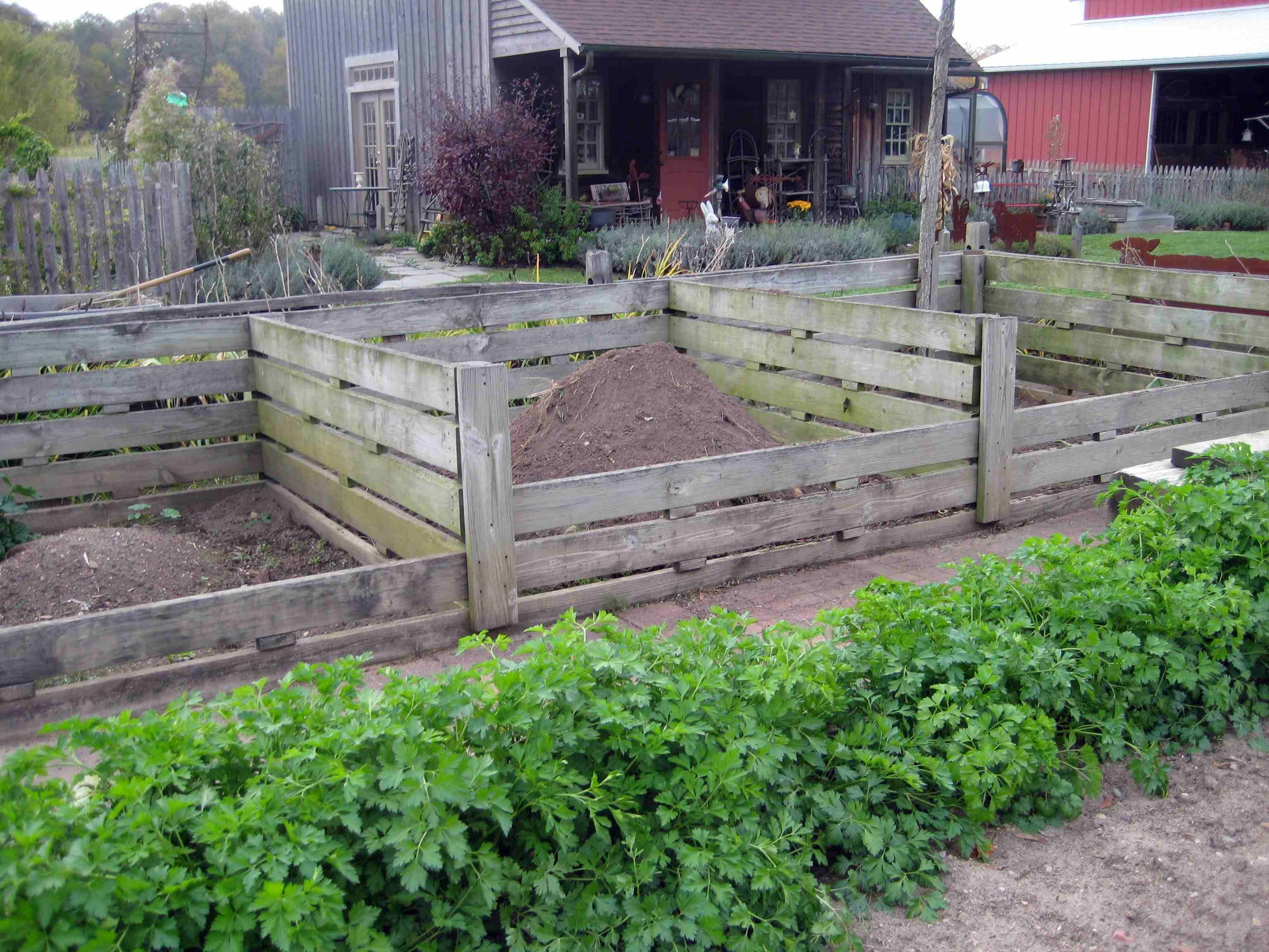 17 Best 1000 images about Composting on Pinterest Gardens Diy