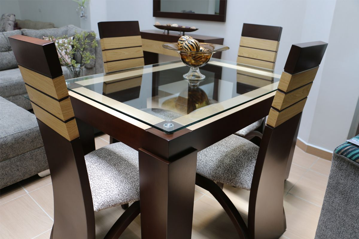 Best 5 Steps For How To Design A Dining Room Perfectly Homes In Kerala India Wooden Dining Table Designs Modern Dining Furniture Latest Dining Table