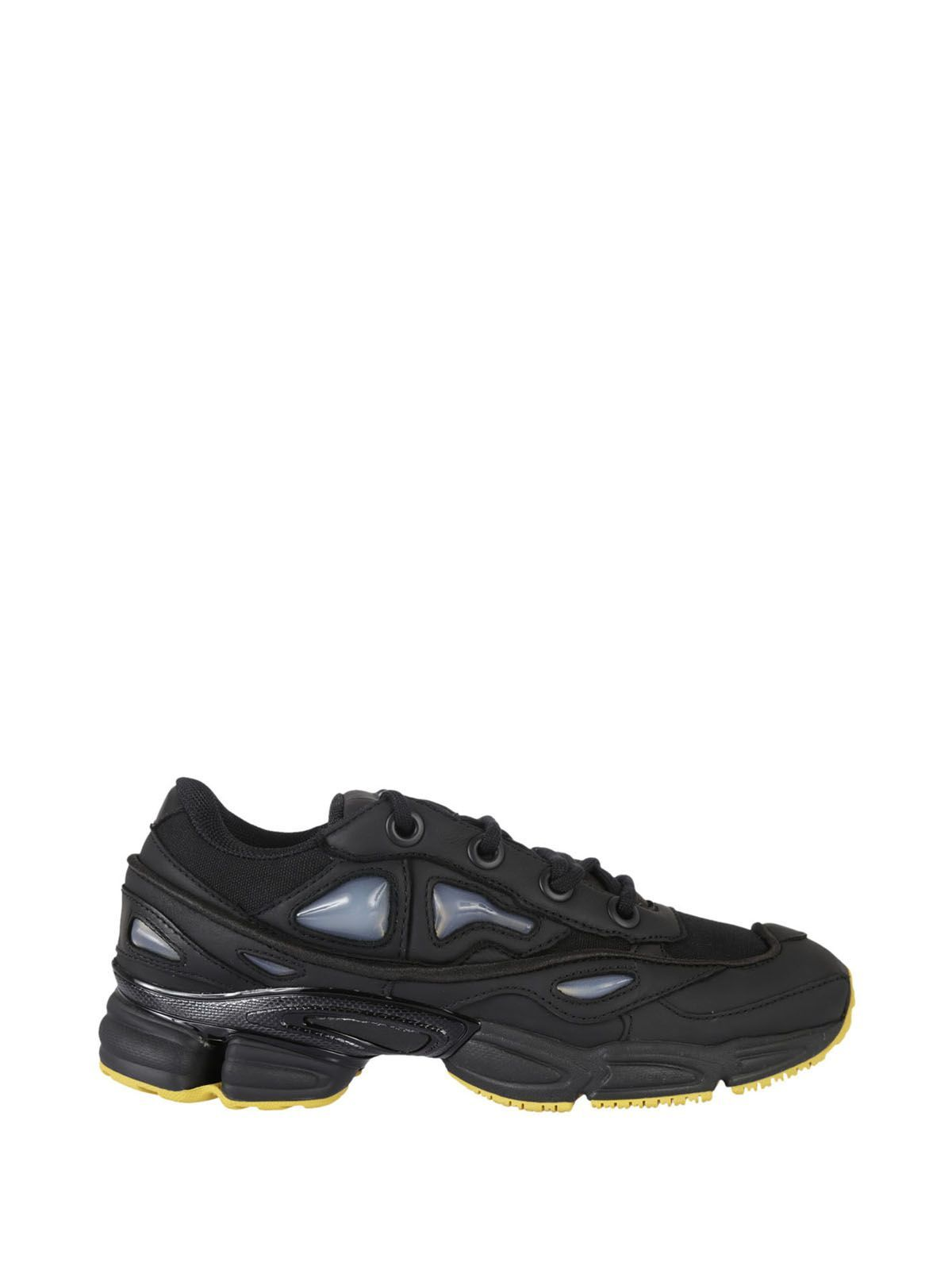 huge discount 7cdac db156 ADIDAS BY RAF SIMONS OZWEEGO III SNEAKERS.  adidasbyrafsimons  shoes