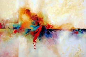 Best Abstract Paintings Of All Time Google Search With Images