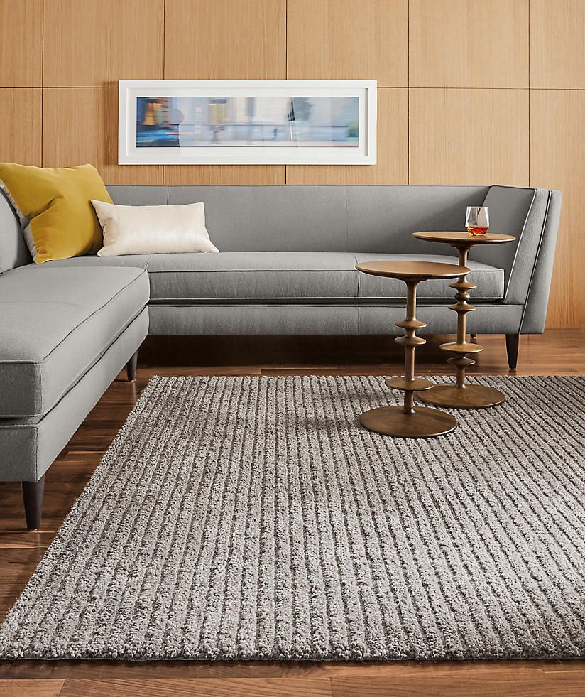 Living Room Decorideas Cozy: New Furniture, Custom Sofa, Furniture