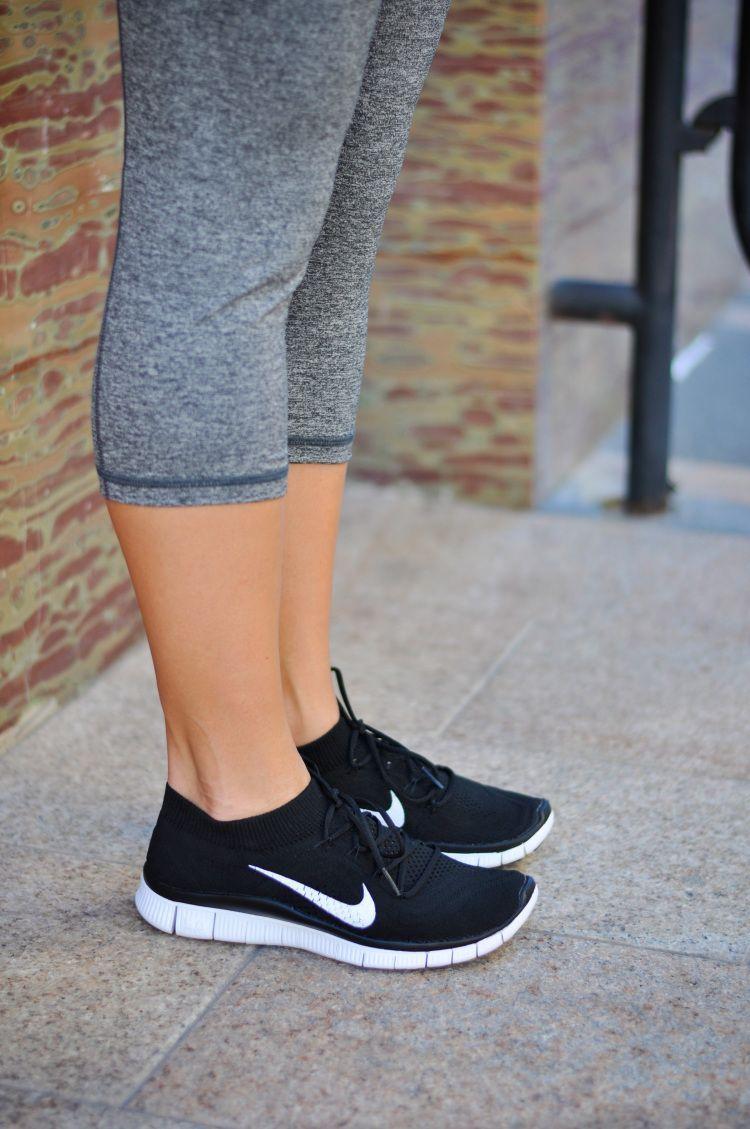 Nike Free Flyknit 3.0 // pinterest Chelsea Morgan | Nike ...