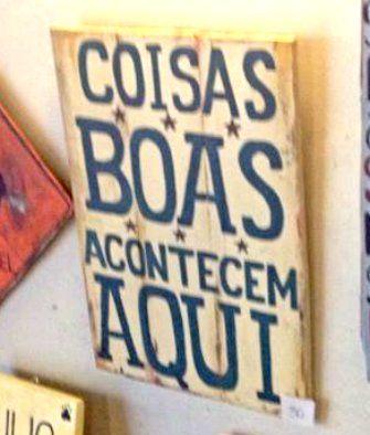 Coisa-Boas-Piba-Puppet-Placas