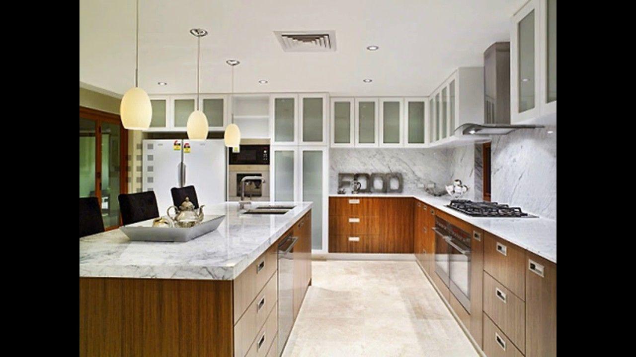 2017 best modular kitchen ideas designs hd photos  white