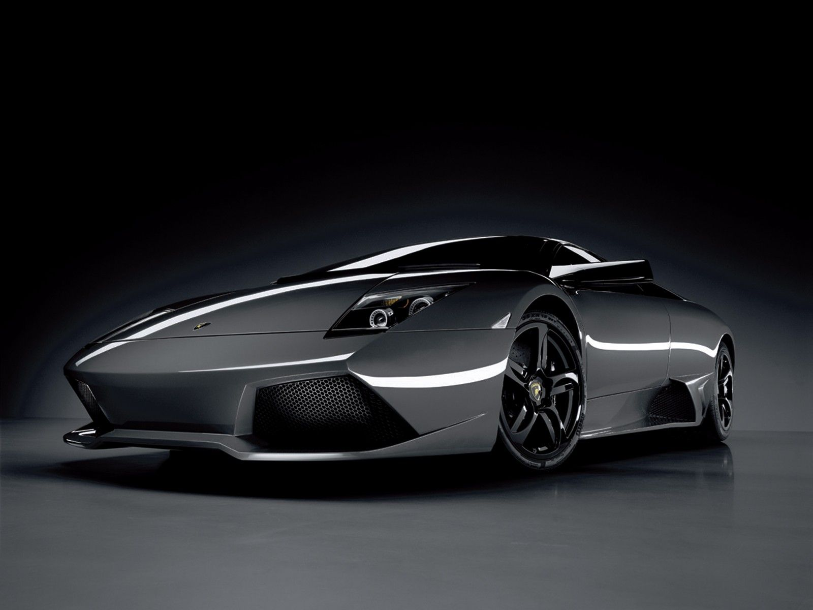 youngestindia: top 10 fastest car in the world all time