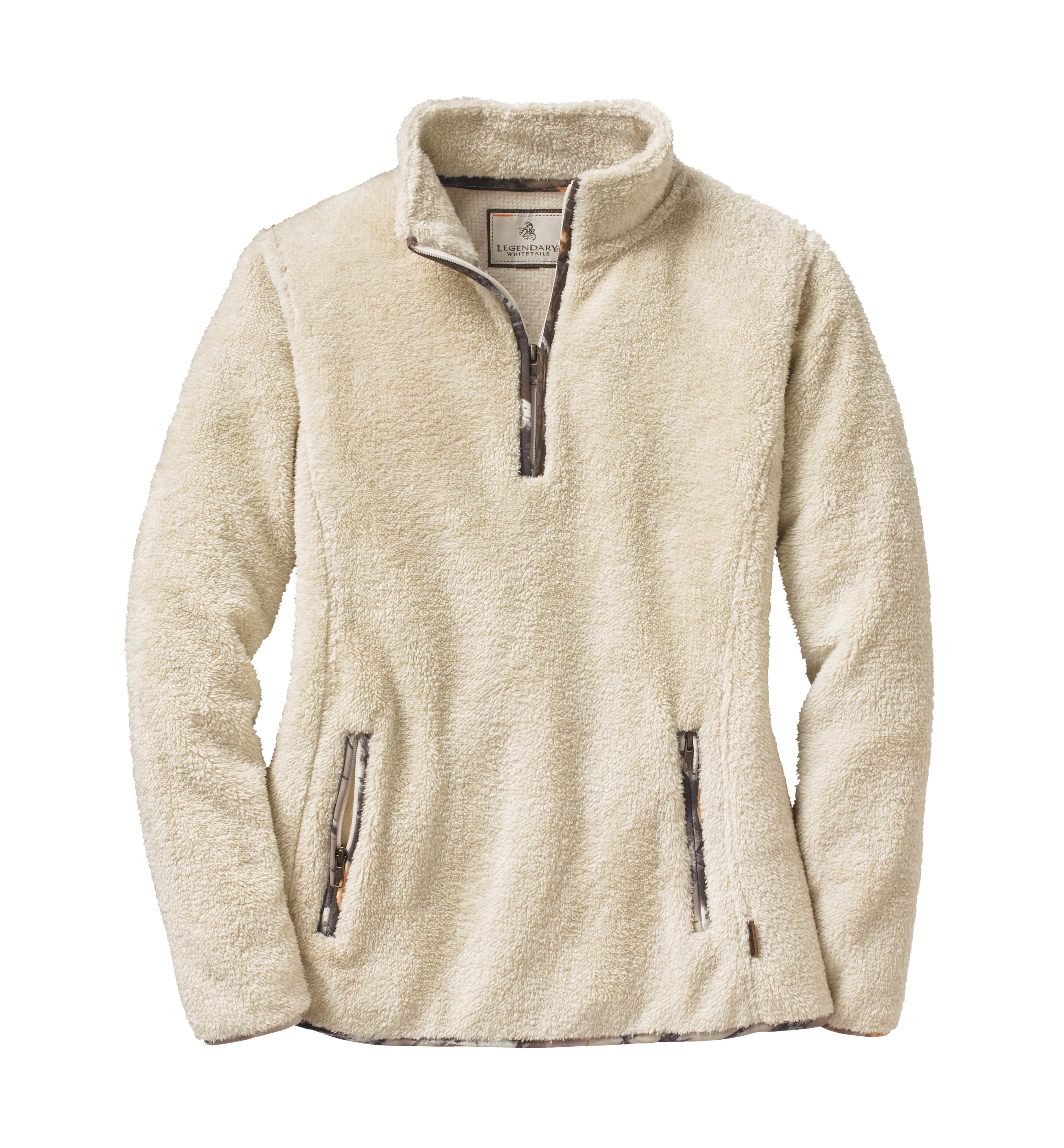 Why Its Good To Pull Over To Side Of >> We Love A Good Quarter Zip Pullover And This One Tops The List