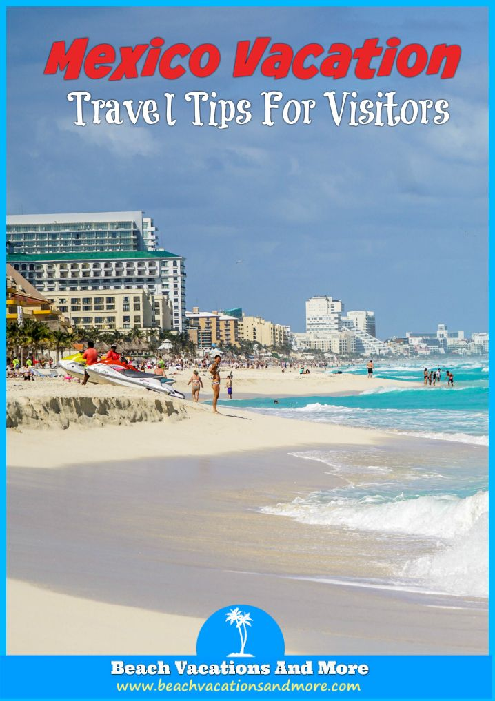 mexico vacation tips travel tips pinterest public transport rh pinterest com best time to travel to mexico on a cruise