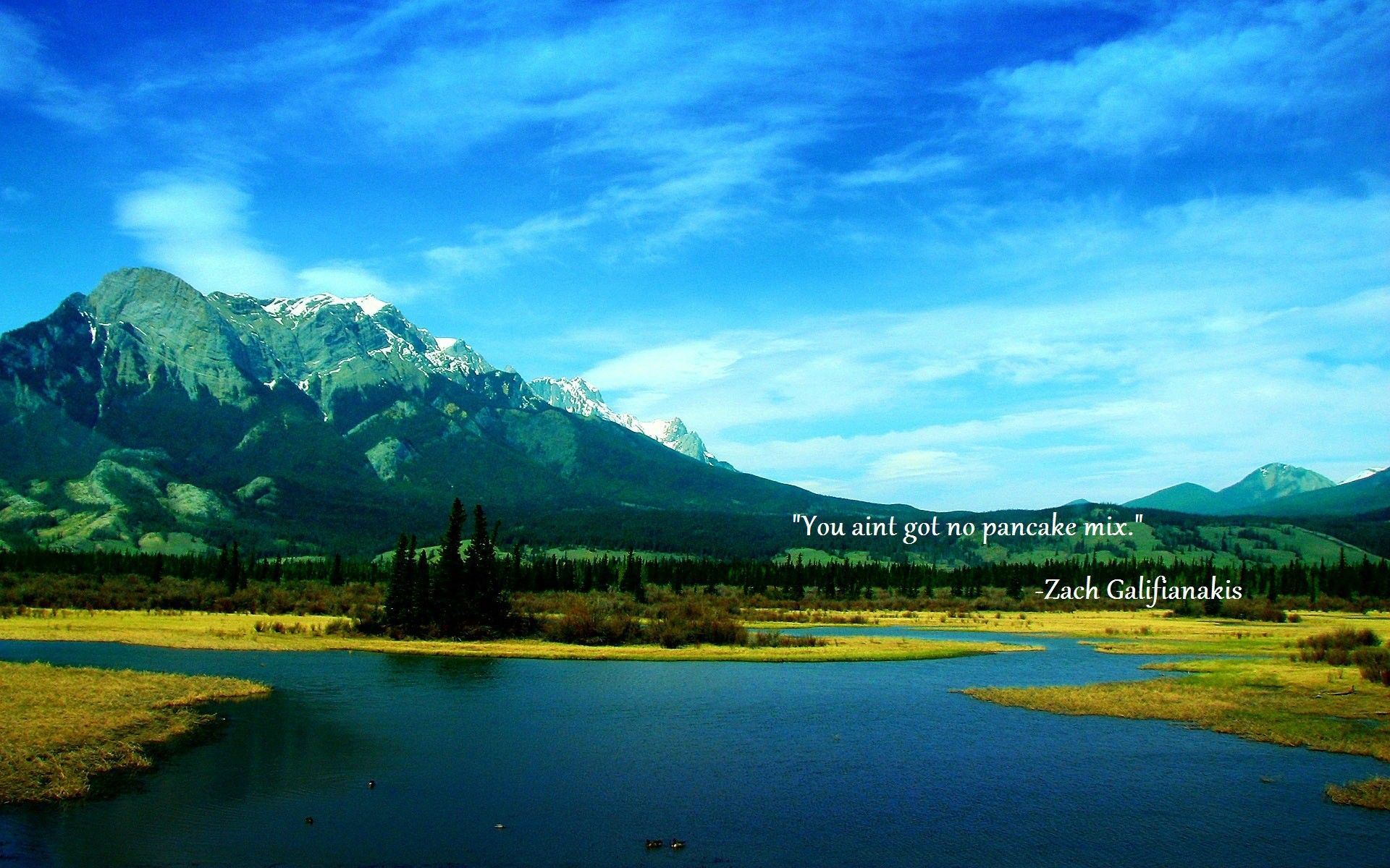 Quote Wallpapers Quotes Wallpapers Scenic Wallpapers Mountains
